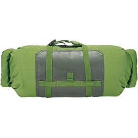 Acepac Bar Roll Bag green
